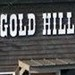 God Hill Saloon in                              Virginia City, Nevada as seen in American                              Public House Review