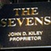 The Sevens as seen in American Public                           House Review